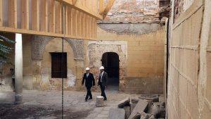 seg-palacio-enrique-iv-de-torre-12-575x323