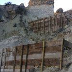 cuenca-pluvial-final muralla Albacar Mula
