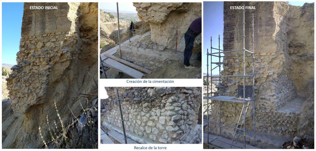 restauracion-torre-mula