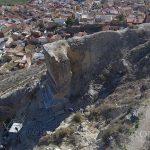 torre-del-albacar-castillo-de-mula