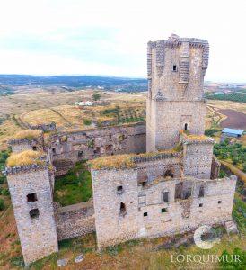 Castillo Belalcázar