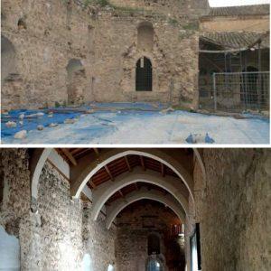 castillo-de-piedra-bermeja-de-brihuega-4