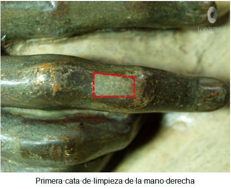 Cristo Yacente Paso Azul cata-de-limpieza