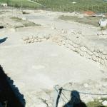 yacimiento de Bruñel