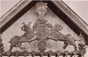 escudo-nobiliario-casa-perez-de-los-cobos