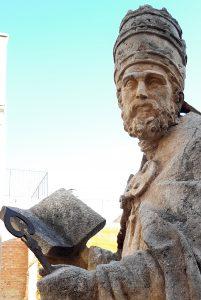 San Pedro Apostol Murcia